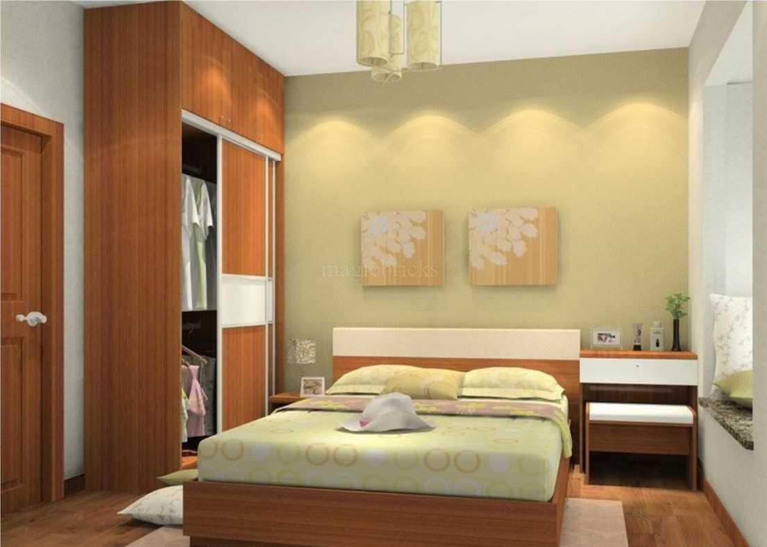Boost Your Upcoming Villa Projects In Hoskote