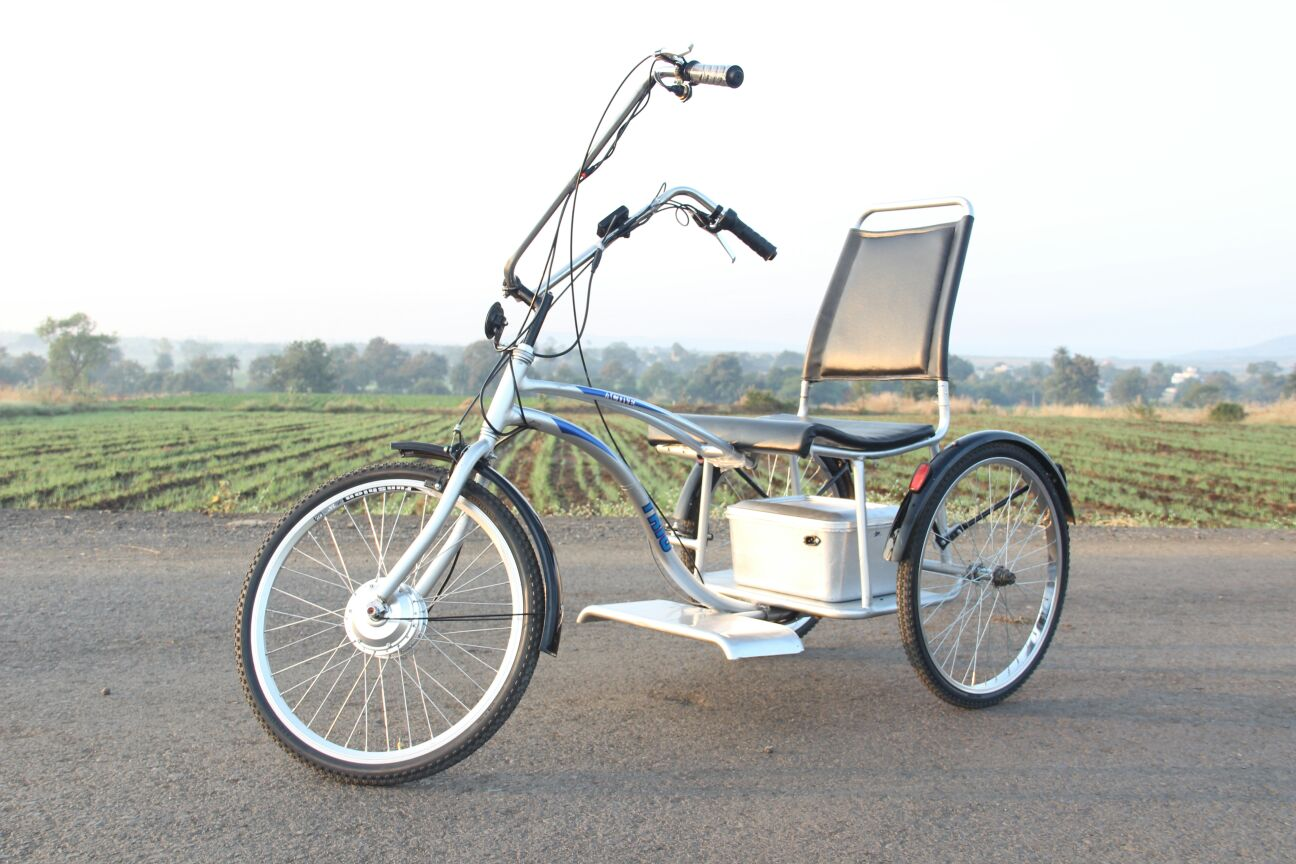 What Zombies Can Educate You Around Tricycle