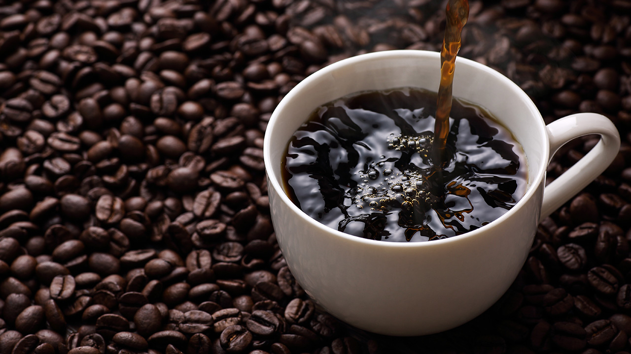 Ways To Quickly Beginning Marketing Coffee Beans